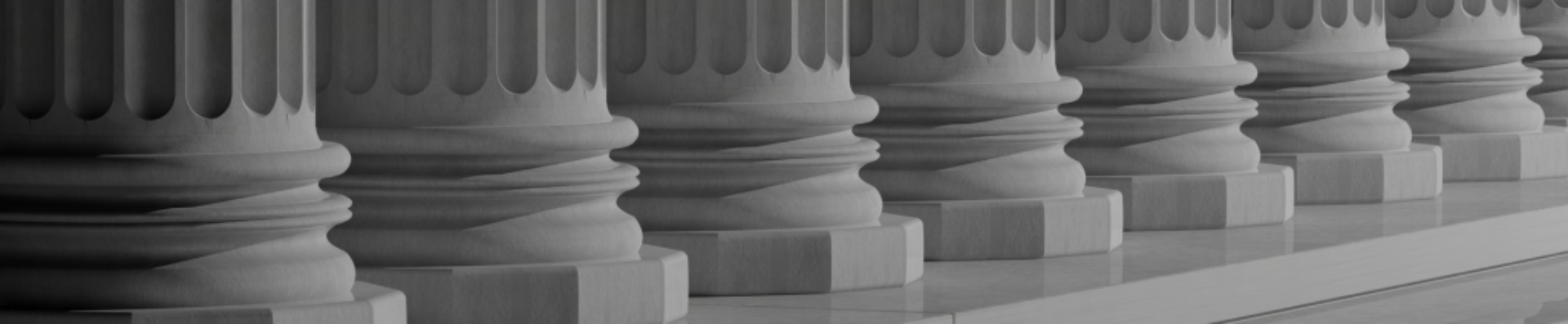 Sikorski Law Firm, PLLC